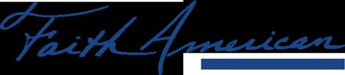 Faith American Brewing Company LLC logo